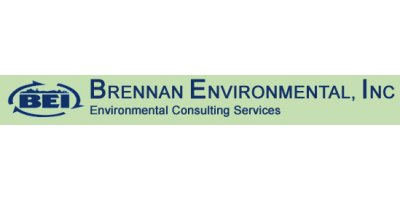 Brennan Environmental, INC.