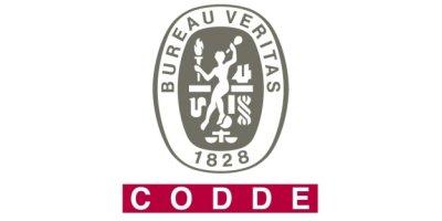 Bureau Veritas CODDE