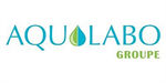 Aqualabo Group