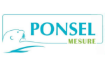 PONSEL - NEOTEK Group