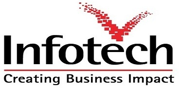Infotech Enterprises