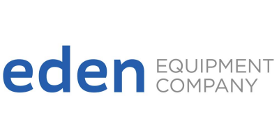 Eden Equipment Company, Inc.