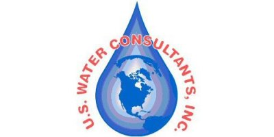 US Water Consultants, Inc.