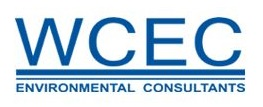 West Central Environmental Consultants, Inc. (WCEC)