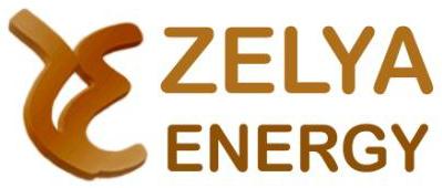 Zelya Energy