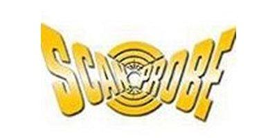 Scanprobe Ltd