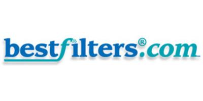 Bestfilters.com, LLC