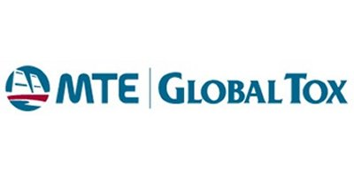 MTE GlobalTox - a Division of MTE Consultants Inc.,