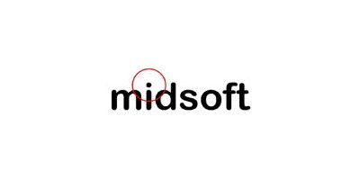 Midsoft UK Ltd