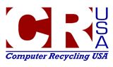 Computer Recycling USA, Inc.