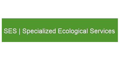 Specialized Ecological Services