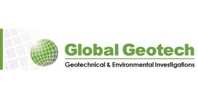 Global Geotech