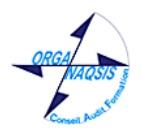 Orga-Naqsis