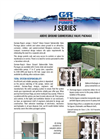 J Series Packaged Lift Stations Brochure