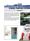 10` Below Ground Lift Stations Brochure