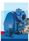 Ultra V Series and UltraMate - Self-Priming Pumps - Brochure