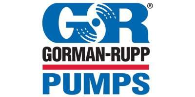 Gorman-Rupp Co.