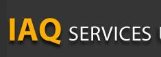 IAQ Services - OSHA Safety Compliance Surveys