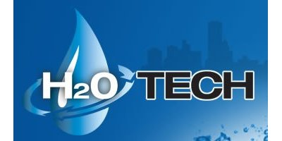 H2O Technical Services