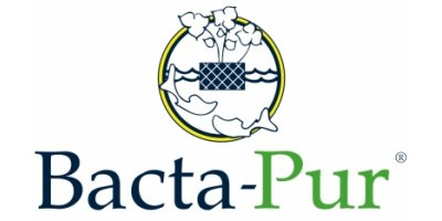 IET-Aquaresearch Ltd. - Bacta-Pur