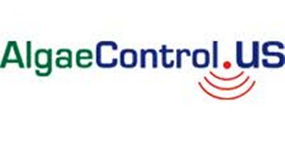 AlgaeControl.US