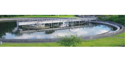Algae Control (Waste)Water treatment plants - Water and Wastewater - Water Treatment