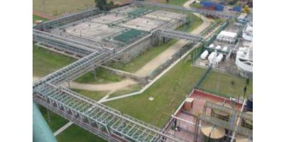 algae control in drinking water plants - Water and Wastewater - Drinking Water