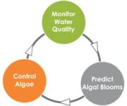 LG Sonic introduces new software for accurate water quality monitoring and effective algae control