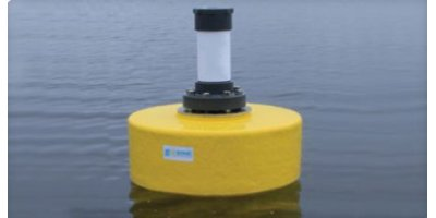 LG Sonic - Model Monitoring Buoy - For Monitoring Algae