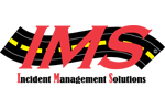Incident Management Solutions (IMS)