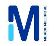 """Living Innovation"": Merck at the European Coatings Show 2015"