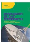 CRM Capability Brochure