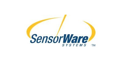 SensorWare Systems, Inc.