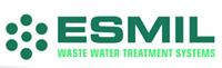 Esmil Process Systems Ltd