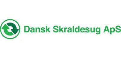 Dansk Skraldesug ApS