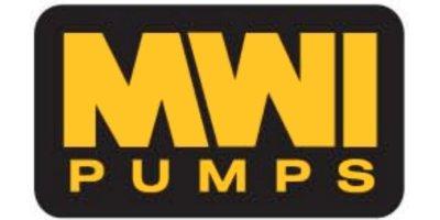 MWI Corporation