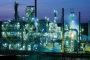 Effluent wastewater treatment for refineries - Oil, Gas & Refineries