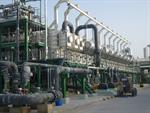 Desalination Thermal  Multi Stage Flash Technology (MSF)