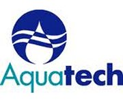 Aquatech Awarded Contract for Amal Steam Project