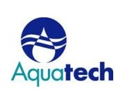 Aquatech to Provide Evaporator Technology for Jacos Hangingstone Oilsands Project in Alberta