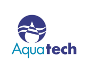 Aquatech showcases Once-Through Flash™ Process at Global Petroleum Show