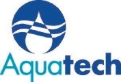 Aquatech awarded contract to supply a Thermal Desalination (MED) System for the SOHAR Refinery Improvement Project in OMAN