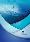 Aquatech Corporate Brochure