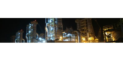 Aquatech - Water Treatment Solutions for the Oil & Gas Industries