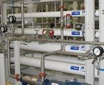Aquatech HERO™ (High Efficiency Reverse Osmosis) Technology