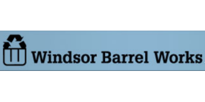 Windsor Barrel Works