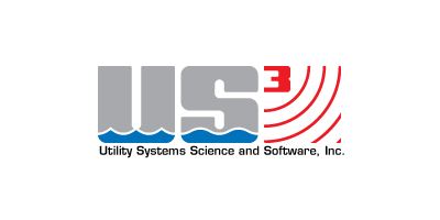 Utility Systems Science & Software