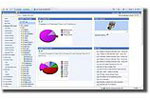 WinLIMS - Laboratory Information Management System.