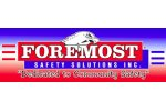 Foremost Safety Solutions, Inc.