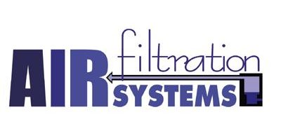 Air Filtration Systems, Corp